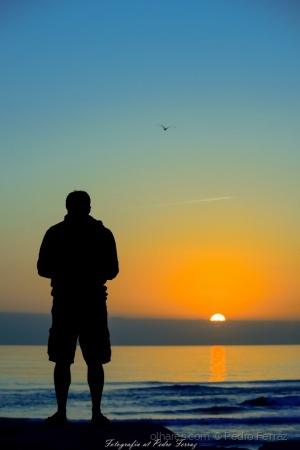 /O Homem e o Mar