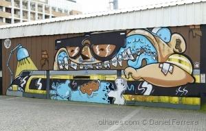/Grafiti 2