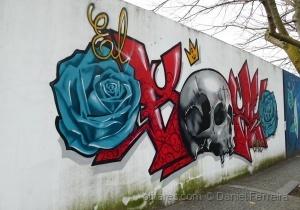 /Grafiti 3