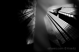 Paisagem Urbana/Pixel Noir XXXXXXXXX