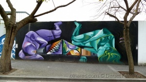 /Grafiti 4