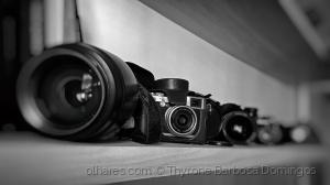 Outros/Câmera