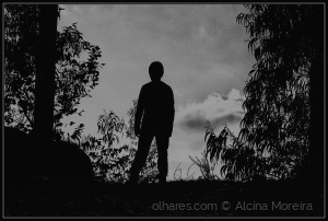 """Outros/""""Não há longe nem distância"""""""