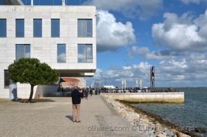 /Cais do Sodré, Lisboa