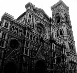 Gentes e Locais/Florence Cathedral
