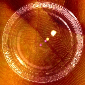 Arte Digital/it's under my skin ...