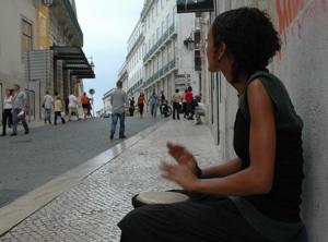 Gentes e Locais/Vera 002