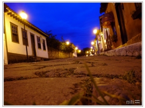Gentes e Locais/lá em Pirenópolis