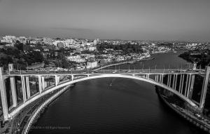 /Ponte de Arrábida!