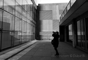 Paisagem Urbana/a fotografa...