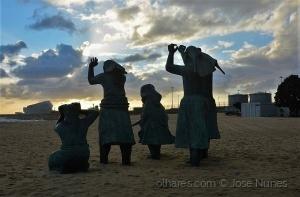 Gentes e Locais/Tragédia do Mar