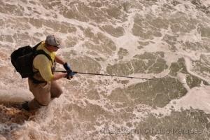 /Pesca desportiva