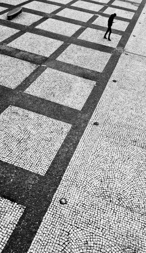 Outros/Diagonal