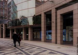 /Reflexos Urbanos