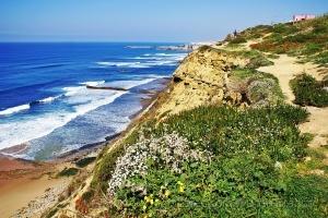 """Paisagem Natural/""""Mar da Ericeira.."""""""