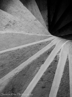 História/Steps...