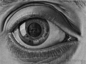 Outros/Escher #3