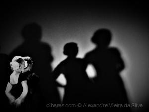 Outros/Flamenco
