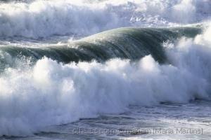 Outros/mar #3