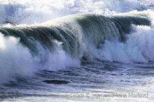 Outros/mar #2