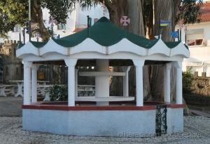 /Museu de José Franco no Sobreiro..........