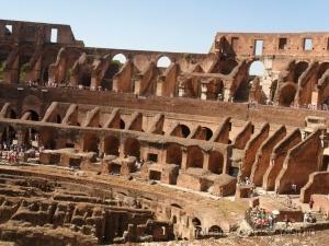 /Coliseu de Roma