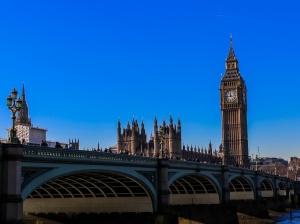 /Londres