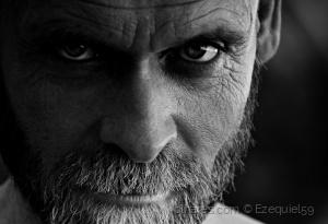 Retratos/Malo (Ler descrição)