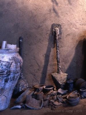 /O ceramista #5