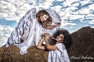 Outros/Anjos