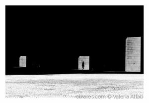 /tres portas.....