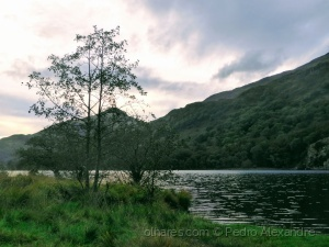 /Snowdonia National Park
