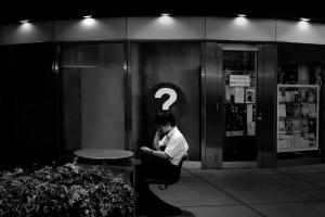 Gentes e Locais/Alinhamentos #3 (ler)