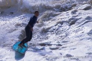 /Espinho Surf Destination