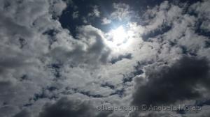 /Olhando o céu