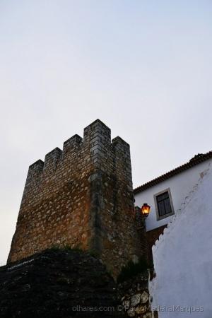 """/""""A torre"""""""