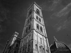 História/Florença