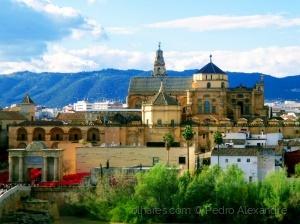 /Um olhar em Córdoba