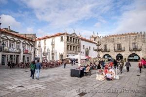 /Viana do Castelo