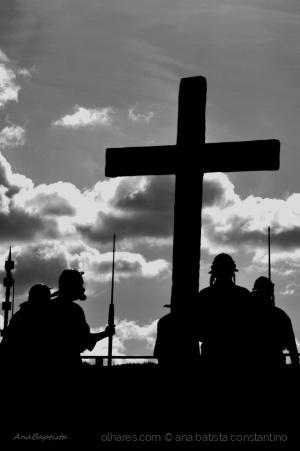 /Guardiões e a Cruz de Cristo