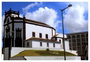 /São Miguel