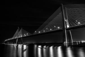 Outros/20 anos Ponte Vasco da Gama
