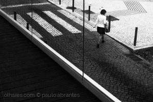 Outros/Everyday