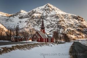 /Norway