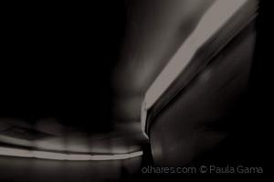 Abstrato/Fuga...
