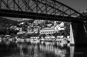 /Uma tarde no rio Douro... 2