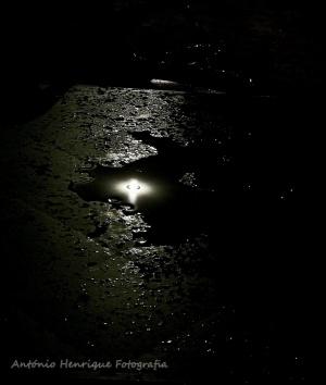 /Reflexo de Luz