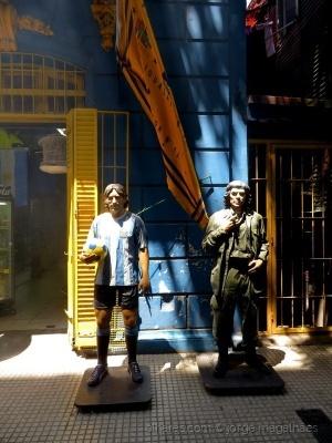 /Che&Messi