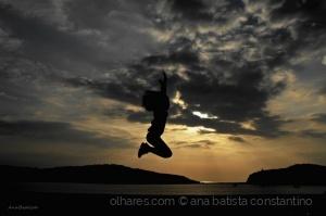 /Liberdade