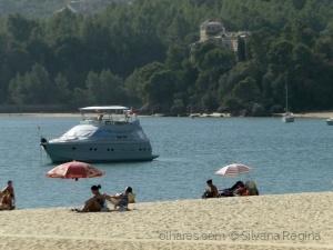 /Praia de Albarquel